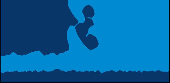 תוצאת תמונה עבור בית חולים אלישע