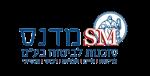 logo_kupa_mednes