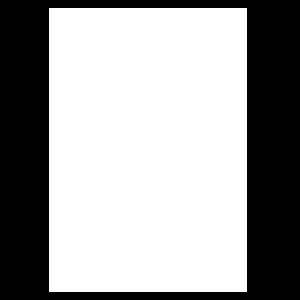 כירורגית חזה ולב
