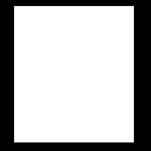 אף אוזן גרון