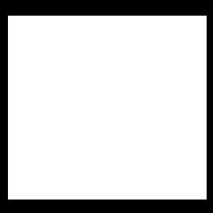 נוירוכירוגיה