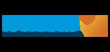 לוגו - מאוחדת